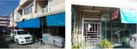 https://www.ohoproperty.com/78593/ธนาคารกรุงไทย/ขายอาคารพาณิชย์/ปากน้ำ/เมืองกระบี่/กระบี่/