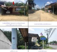 https://www.ohoproperty.com/73828/ธนาคารกรุงไทย/ขายบ้านเดี่ยว/ปาดังเบซาร์/สะเดา/สงขลา/