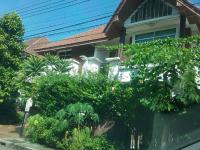 https://www.ohoproperty.com/79527/ธนาคารกรุงไทย/ขายบ้านเดี่ยว/คลองสองต้นนุ่น/ลาดกระบัง/กรุงเทพมหานคร/