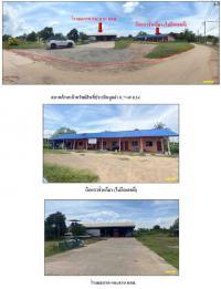 https://www.ohoproperty.com/79475/ธนาคารกรุงไทย/ขายที่ดินพร้อมสิ่งปลูกสร้าง/หนองแหน/พนมสารคาม/ฉะเชิงเทรา/