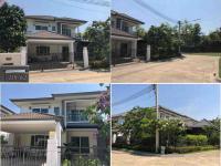 https://www.ohoproperty.com/75394/ธนาคารกรุงไทย/ขายบ้านเดี่ยว/ตำบลพันท้ายนรสิงห์/อำเภอเมืองสมุทรสาคร/สมุทรสาคร/