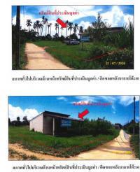 https://www.ohoproperty.com/75389/ธนาคารกรุงไทย/ขายที่ดินพร้อมสิ่งปลูกสร้าง/ท่าช้าง/บางกล่ำ/สงขลา/
