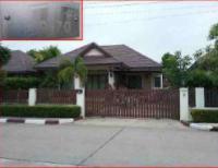 https://www.ohoproperty.com/76179/ธนาคารกรุงไทย/ขายบ้านเดี่ยว/บ้านกรด/บางปะอิน/พระนครศรีอยุธยา/