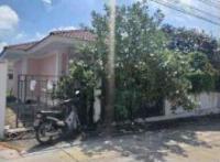https://www.ohoproperty.com/77428/ธนาคารกรุงไทย/ขายบ้านแฝด/ตำบลหินเหล็กไฟ/อำเภอหัวหิน/ประจวบคีรีขันธ์/