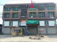 https://www.ohoproperty.com/76180/ธนาคารกรุงไทย/ขายอาคารพาณิชย์/หนองไข่น้ำ/หนองแค/สระบุรี/