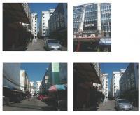 อาคารพาณิชย์หลุดจำนอง ธ.ธนาคารกรุงไทย มีนบุรี มีนบุรี กรุงเทพมหานคร