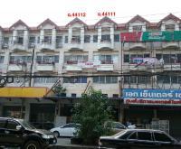 https://www.ohoproperty.com/76292/ธนาคารกรุงไทย/ขายอาคารพาณิชย์/ตำบลบ้านเลน/อำเภอบางปะอิน/พระนครศรีอยุธยา/