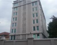 ขายคอนโดมิเนียม/อาคารชุด แขวงบางนา เขตบางนา กรุงเทพมหานคร ขนาด 32.12 (ตร.ม.) ของ ธนาคารกรุงไทย