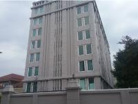 คอนโดมิเนียม/อาคารชุดหลุดจำนอง ธ.ธนาคารกรุงไทย แขวงบางนา เขตบางนา กรุงเทพมหานคร