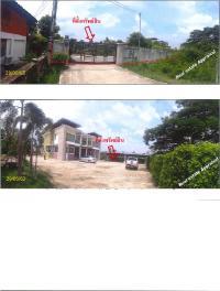 https://www.ohoproperty.com/78608/ธนาคารกรุงไทย/ขายที่ดินพร้อมสิ่งปลูกสร้าง/ในเมือง/เมืองร้อยเอ็ด/ร้อยเอ็ด/
