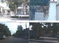 https://www.ohoproperty.com/81450/ธนาคารกรุงไทย/ขายบ้านเดี่ยว/แขวงคลองสองต้นนุ่น/เขตลาดกระบัง/กรุงเทพมหานคร/