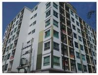 https://www.ohoproperty.com/89153/ธนาคารกรุงไทย/ขายคอนโดมิเนียม/อาคารชุด/แสมดำ/บางขุนเทียน/กรุงเทพมหานคร/