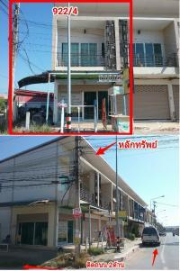 https://www.ohoproperty.com/79839/ธนาคารกรุงไทย/ขายอาคารพาณิชย์/ศิลา/เมืองขอนแก่น/ขอนแก่น/