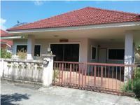 https://www.ohoproperty.com/77411/ธนาคารกรุงไทย/ขายบ้านเดี่ยว/บางนอน/เมืองระนอง/ระนอง/