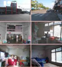 https://www.ohoproperty.com/118868/ธนาคารกรุงไทย/ขายอาคารพาณิชย์/วารินชำราบ/วารินชำราบ/อุบลราชธานี/