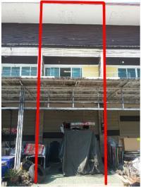 https://www.ohoproperty.com/78595/ธนาคารกรุงไทย/ขายอาคารพาณิชย์/สุรนารี/เมืองนครราชสีมา/นครราชสีมา/