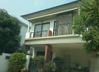 https://www.ohoproperty.com/119125/ธนาคารกรุงไทย/ขายบ้านแฝด/บางบ่อ/บางบ่อ/สมุทรปราการ/