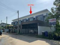 https://www.ohoproperty.com/133138/ธนาคารกรุงไทย/ขายอาคารพาณิชย์/ศิลา/เมืองขอนแก่น/ขอนแก่น/