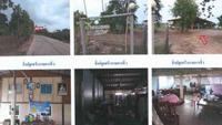 ที่ดินพร้อมสิ่งปลูกสร้างหลุดจำนอง ธ.ธนาคารกรุงไทย ตำบลละหาน อำเภอจัตุรัส ชัยภูมิ
