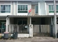https://www.ohoproperty.com/79868/ธนาคารกรุงไทย/ขายทาวน์เฮ้าส์/คลองถนน/สายไหม/กรุงเทพมหานคร/