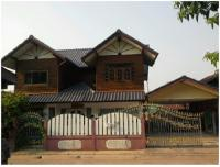 https://www.ohoproperty.com/78605/ธนาคารกรุงไทย/ขายบ้านเดี่ยว/ตำบลหัวนาคำ/อำเภอยางตลาด/กาฬสินธุ์/
