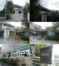 https://www.ohoproperty.com/75879/ธนาคารกรุงไทย/ขายบ้านเดี่ยว/หลักสาม/บ้านแพ้ว/สมุทรสาคร/