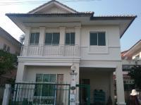 https://www.ohoproperty.com/91627/ธนาคารกรุงไทย/ขายบ้านแฝด/บางน้ำจืด/เมืองสมุทรสาคร/สมุทรสาคร/
