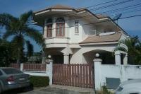 https://www.ohoproperty.com/90937/ธนาคารกรุงไทย/ขายบ้านเดี่ยว/บางกระทึก/สามพราน/นครปฐม/