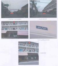 https://www.ohoproperty.com/76125/ธนาคารกรุงไทย/ขายอาคารพาณิชย์/บ่อยาง/เมืองสงขลา/สงขลา/