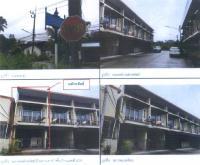 https://www.ohoproperty.com/84936/ธนาคารกรุงไทย/ขายทาวน์เฮ้าส์/บ้านพรุ/หาดใหญ่/สงขลา/