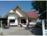 https://www.ohoproperty.com/78603/ธนาคารกรุงไทย/ขายบ้านเดี่ยว/บรบือ/บรบือ/มหาสารคาม/