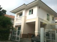 https://www.ohoproperty.com/119536/ธนาคารกรุงไทย/ขายบ้านแฝด/คลองสองต้นนุ่น/ลาดกระบัง/กรุงเทพมหานคร/