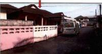 https://www.ohoproperty.com/73711/ธนาคารกรุงไทย/ขายบ้านแฝด/กุดป่อง/เมืองเลย/เลย/
