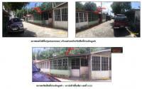 https://www.ohoproperty.com/79571/ธนาคารกรุงไทย/ขายตึกแถว/ท่าช้าง/บางกล่ำ/สงขลา/
