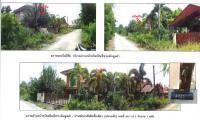 https://www.ohoproperty.com/84933/ธนาคารกรุงไทย/ขายบ้านเดี่ยว/เกาะยอ/เมืองสงขลา/สงขลา/