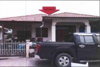 https://www.ohoproperty.com/91624/ธนาคารกรุงไทย/ขายบ้านเดี่ยว/ศิลา/เมืองขอนแก่น/ขอนแก่น/