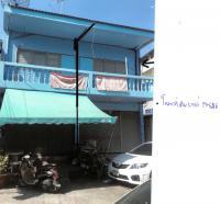 https://www.ohoproperty.com/83788/ธนาคารกรุงไทย/ขายอาคารพาณิชย์/ห้วยจรเข้/เมืองนครปฐม/นครปฐม/