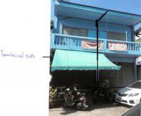 https://www.ohoproperty.com/83789/ธนาคารกรุงไทย/ขายอาคารพาณิชย์/ห้วยจรเข้/เมืองนครปฐม/นครปฐม/