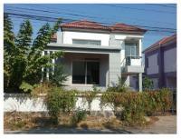 https://www.ohoproperty.com/84917/ธนาคารกรุงไทย/ขายบ้านเดี่ยว/คลองสาม/คลองหลวง/ปทุมธานี/