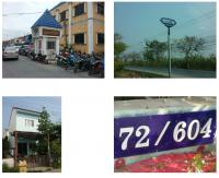 https://www.ohoproperty.com/82870/ธนาคารกรุงไทย/ขายบ้านเดี่ยว/แขวงกระทุ่มราย/เขตหนองจอก/กรุงเทพมหานคร/