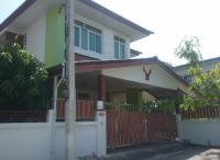 https://www.ohoproperty.com/79530/ธนาคารกรุงไทย/ขายบ้านเดี่ยว/บางปลา/บางพลี/สมุทรปราการ/