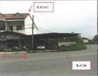 https://www.ohoproperty.com/84164/ธนาคารกรุงไทย/ขายที่ดินพร้อมสิ่งปลูกสร้าง/ปรางหมู่/เมืองพัทลุง/พัทลุง/