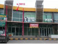 https://www.ohoproperty.com/82876/ธนาคารกรุงไทย/ขายอาคารพาณิชย์/ธงชัยเหนือ/ปักธงชัย/นครราชสีมา/