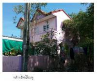 https://www.ohoproperty.com/79471/ธนาคารกรุงไทย/ขายทาวน์เฮ้าส์/บางนาง/พานทอง/ชลบุรี/