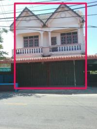 https://www.ohoproperty.com/91623/ธนาคารกรุงไทย/ขายอาคารพาณิชย์/ในเมือง/บ้านไผ่/ขอนแก่น/