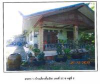 https://www.ohoproperty.com/83210/ธนาคารกรุงไทย/ขายที่ดินพร้อมสิ่งปลูกสร้าง/ตำบลเขานิพันธ์/อำเภอเวียงสระ/สุราษฎร์ธานี/