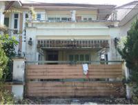 https://www.ohoproperty.com/79501/ธนาคารกรุงไทย/ขายบ้านเดี่ยว/ตำบลบางริ้น/อำเภอเมืองระนอง/ระนอง/