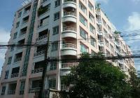 https://www.ohoproperty.com/139773/ธนาคารกรุงไทย/ขายคอนโดมิเนียม/อาคารชุด/พระโขนง/คลองเตย/กรุงเทพมหานคร/