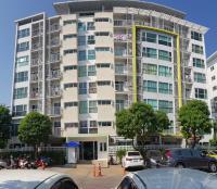 https://www.ohoproperty.com/82958/ธนาคารกรุงไทย/ขายคอนโดมิเนียม/อาคารชุด/บางหว้า/ภาษีเจริญ/กรุงเทพมหานคร/