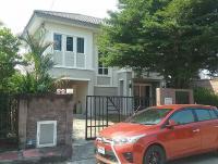 https://www.ohoproperty.com/82826/ธนาคารกรุงไทย/ขายบ้านเดี่ยว/บางม่วง/บางใหญ่/นนทบุรี/